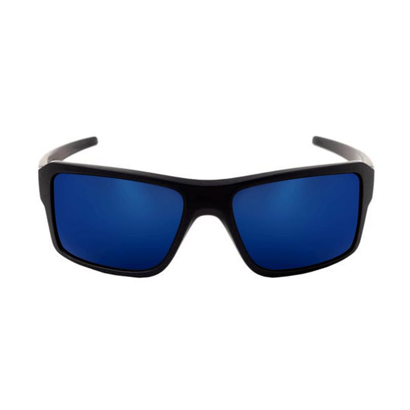 lentes-oakley-double-edge-dark-blue-king-of-lenses