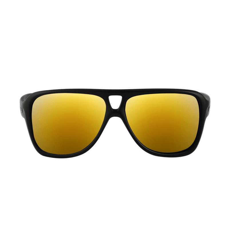 lentes-oakley-dispatch-2-24k-king-of-lenses