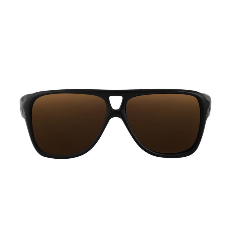 lentes-oakley-dispatch-2-brown-king-of-lenses