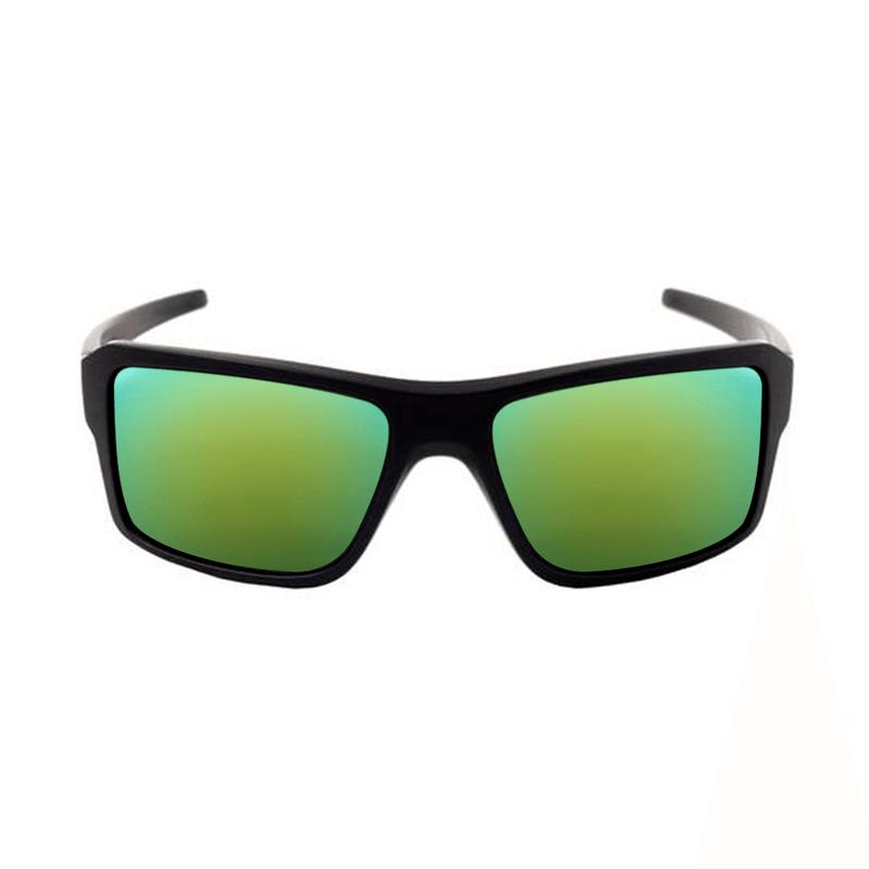 lentes-oakley-double-edge-green-lemon-king-of-lenses