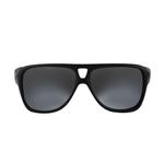 lentes-oakley-dispatch-2-slate-king-of-lenses