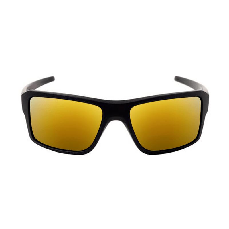 lentes-oakley-double-edge-24k-king-of-lenses