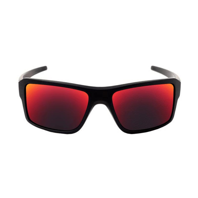 lentes-oakley-double-edge-dark-ruby-king-of-lenses