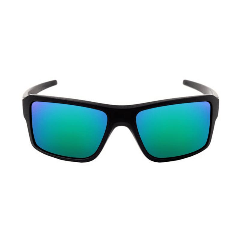 lentes-oakley-double-edge-green-jade-king-of-lenses