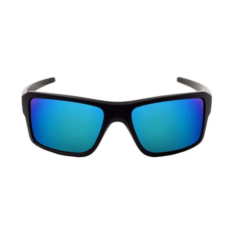 lentes-oakley-double-edge-magic-blue-king-of-lenses