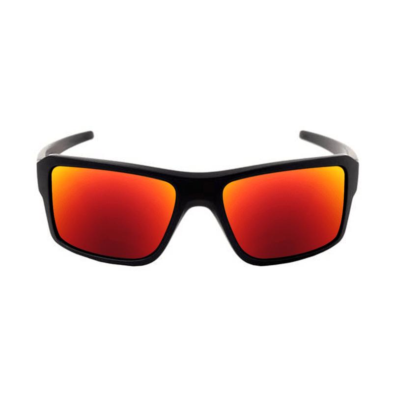 lentes-oakley-double-edge-mais-red-king-of-lenses