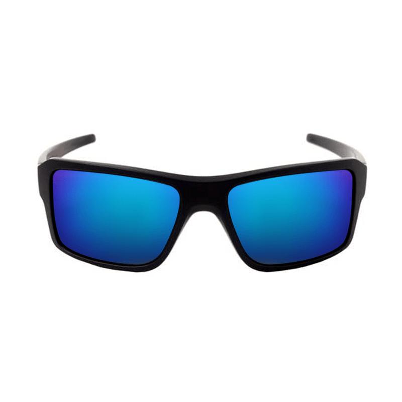 lentes-oakley-double-edge-neon-blue-king-of-lenses