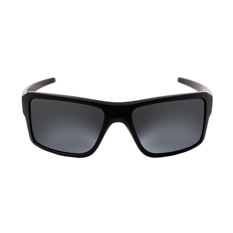 lentes-oakley-double-edge-slate-king-of-lenses