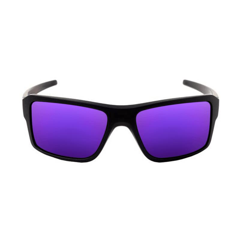 lentes-oakley-double-edge-violet-king-of-lenses