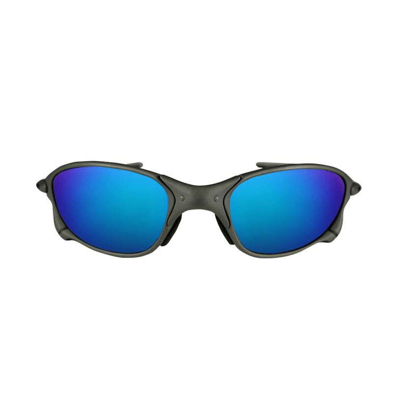 lentes-oakley-double-x-neom-blue-king-of-lenses