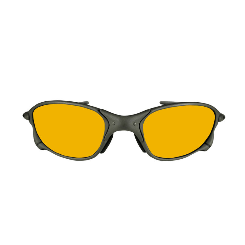 lentes-oakley-double-x-orange-noturno-king-of-lenses