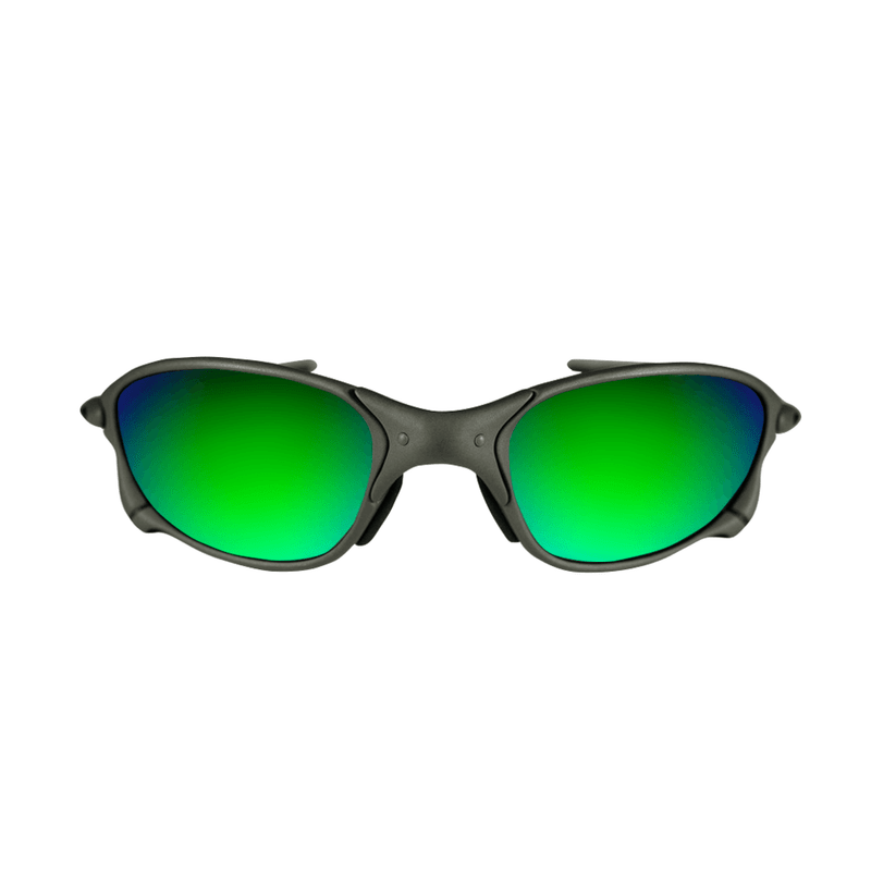 lentes-oakley-double-x-varejeira-king-of-lenses