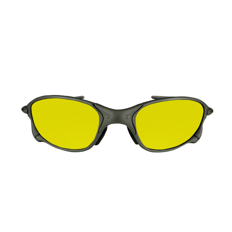 lentes-oakley-double-x-yellow-noturno-king-of-lenses