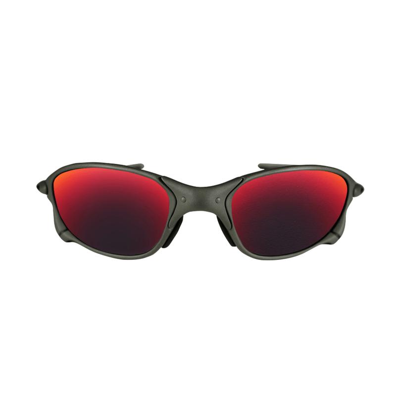 lentes-oakley-double-x-dark-ruby-king-of-lenses