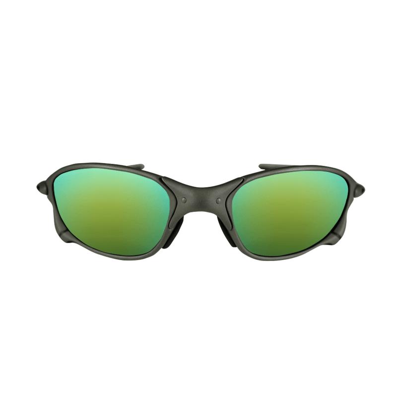 lentes-oakley-double-x-green-lemon-king-of-lenses
