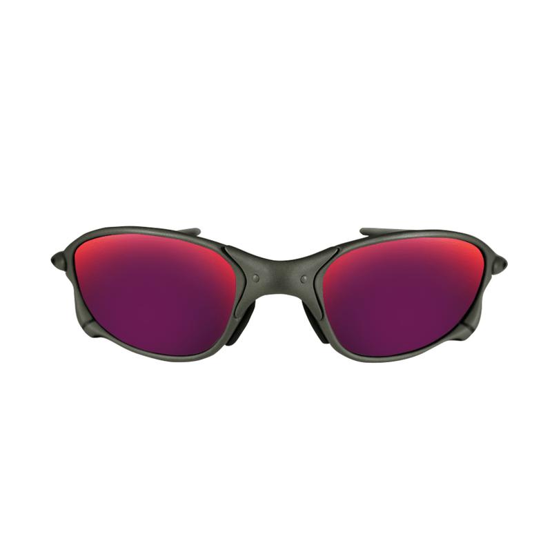 lentes-oakley-double-x-premium-red-king-of-lenses