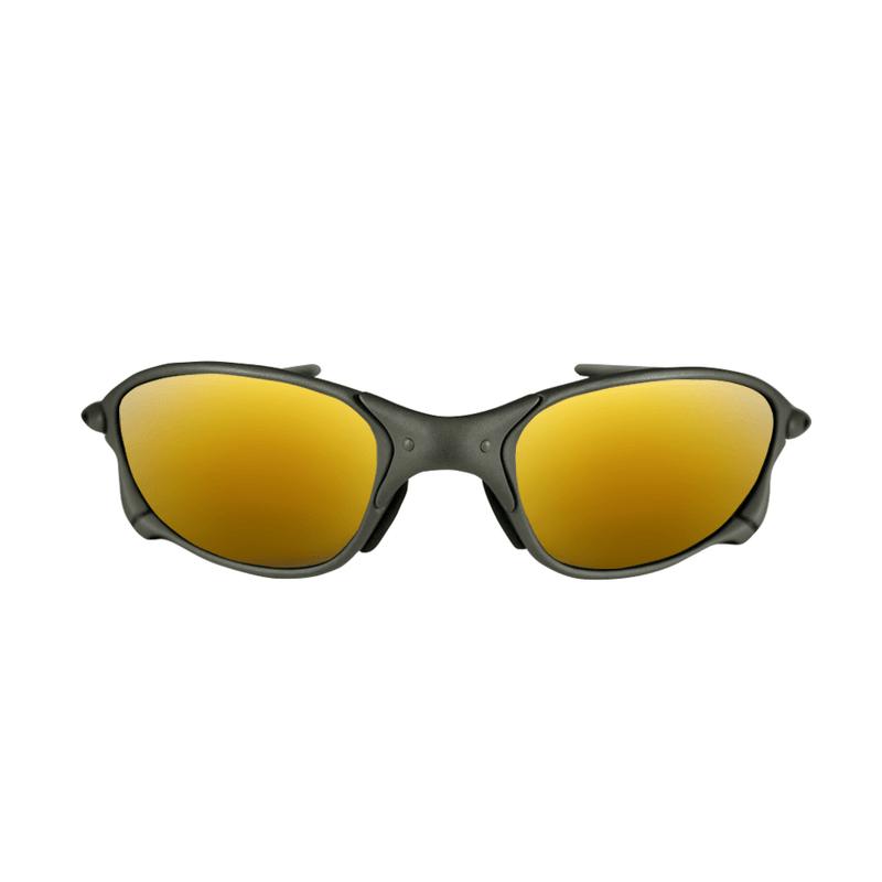 lentes-oakley-double-x-24k-king-of-lenses