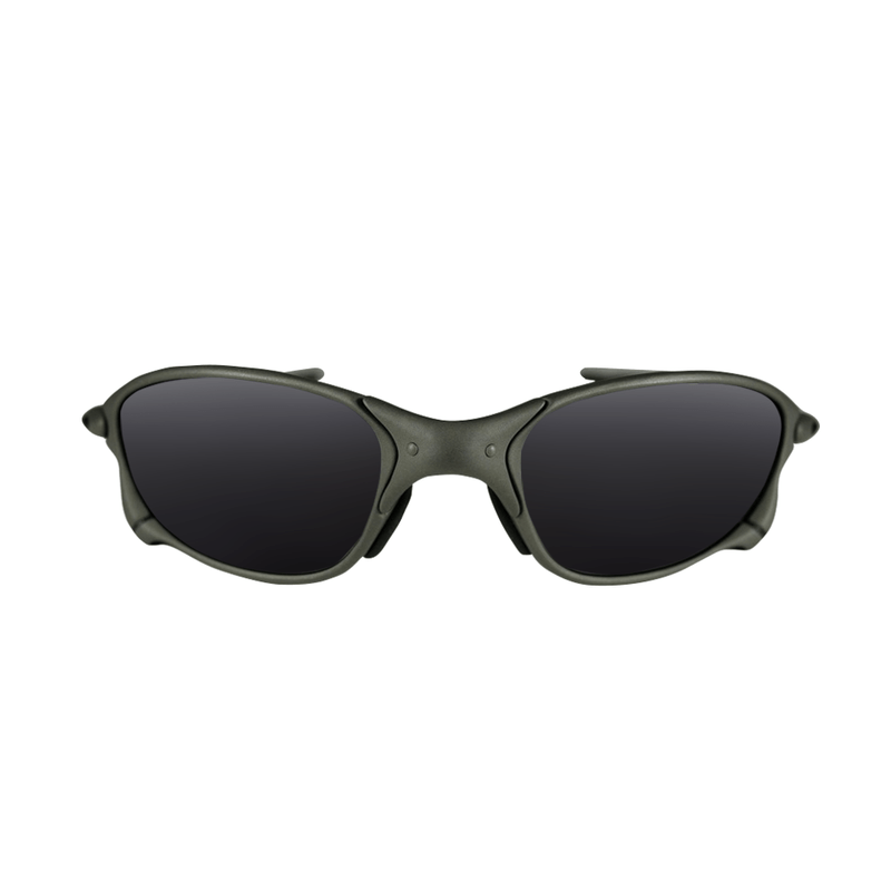 lentes-oakley-double-x-black-king-of-lenses