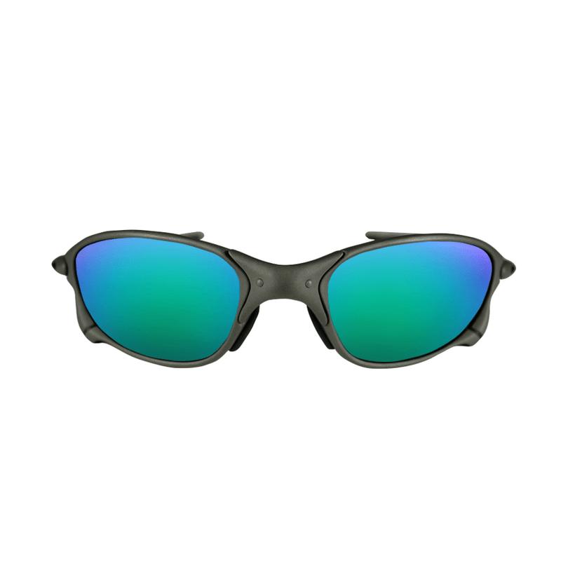 lentes-oakley-double-x-green-jade-king-of-lenses