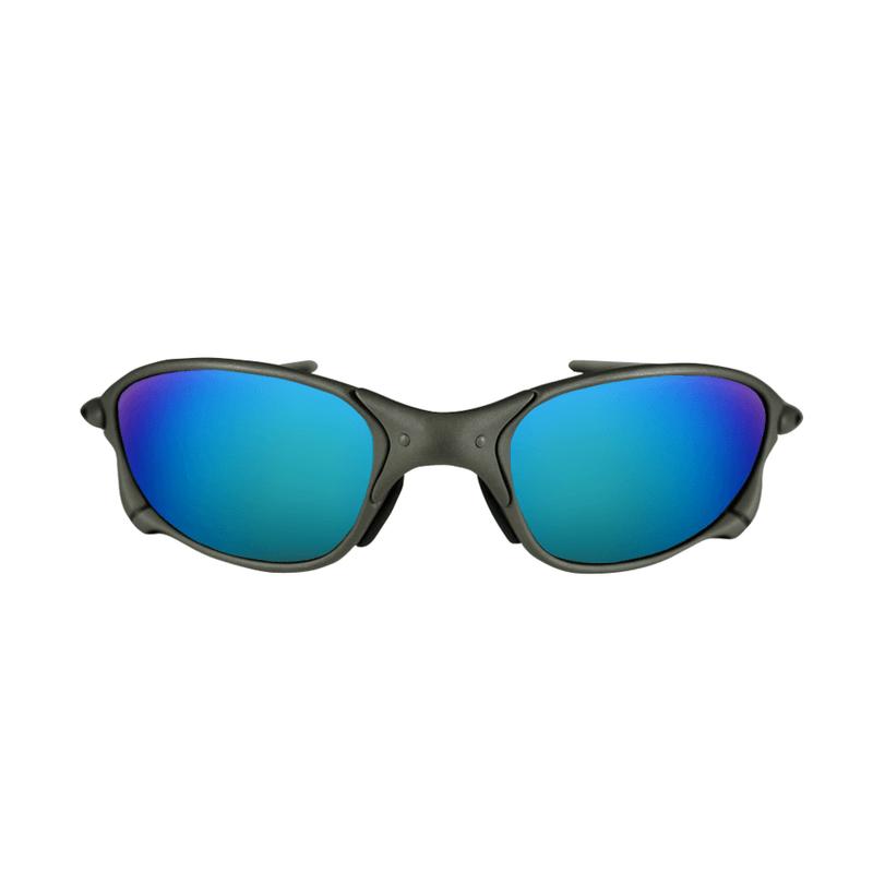 lentes-oakley-double-x-magic-blue-king-of-lenses