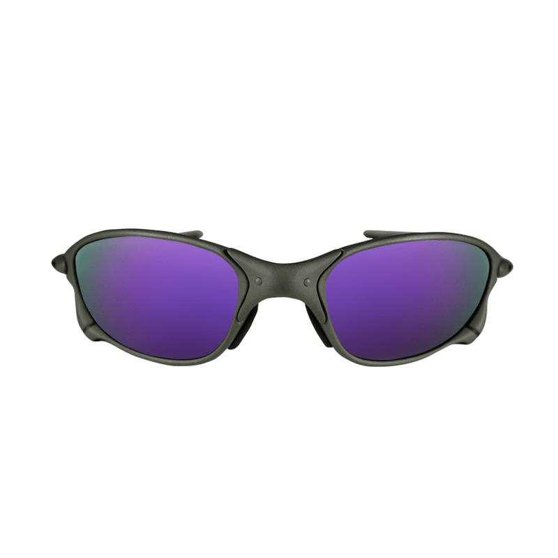 lentes-oakley-double-x-purple-king-of-lenses