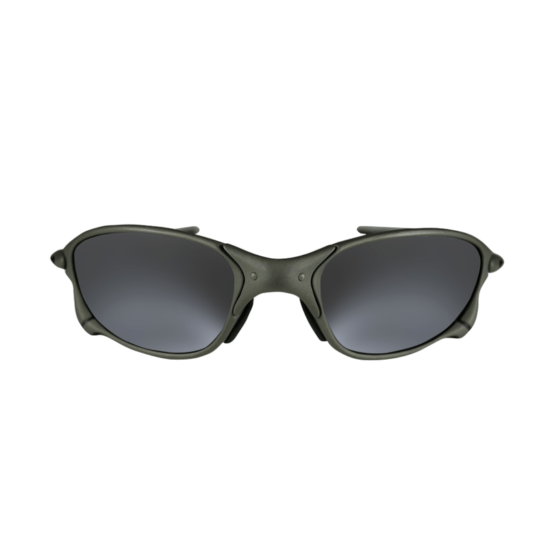 lentes-oakley-double-x-slate-king-of-lenses