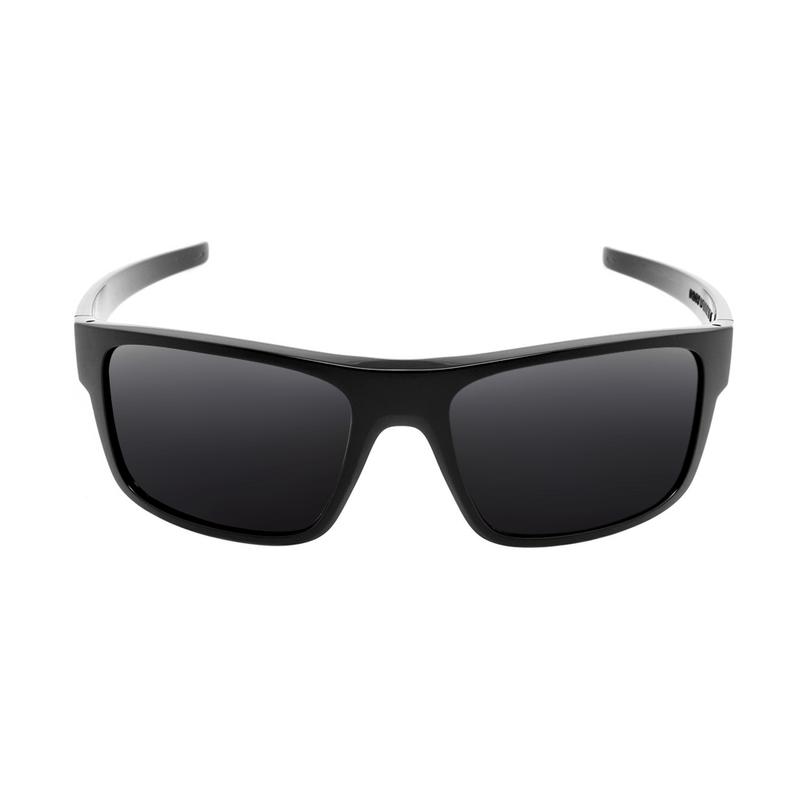 lentes-oakley-drop-point-black-king-of-lenses