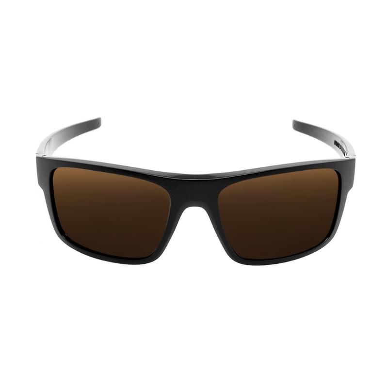 lentes-oakley-drop-point-brown-king-of-lenses