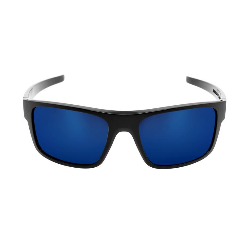 lentes-oakley-drop-point-dark-blue-king-of-lenses
