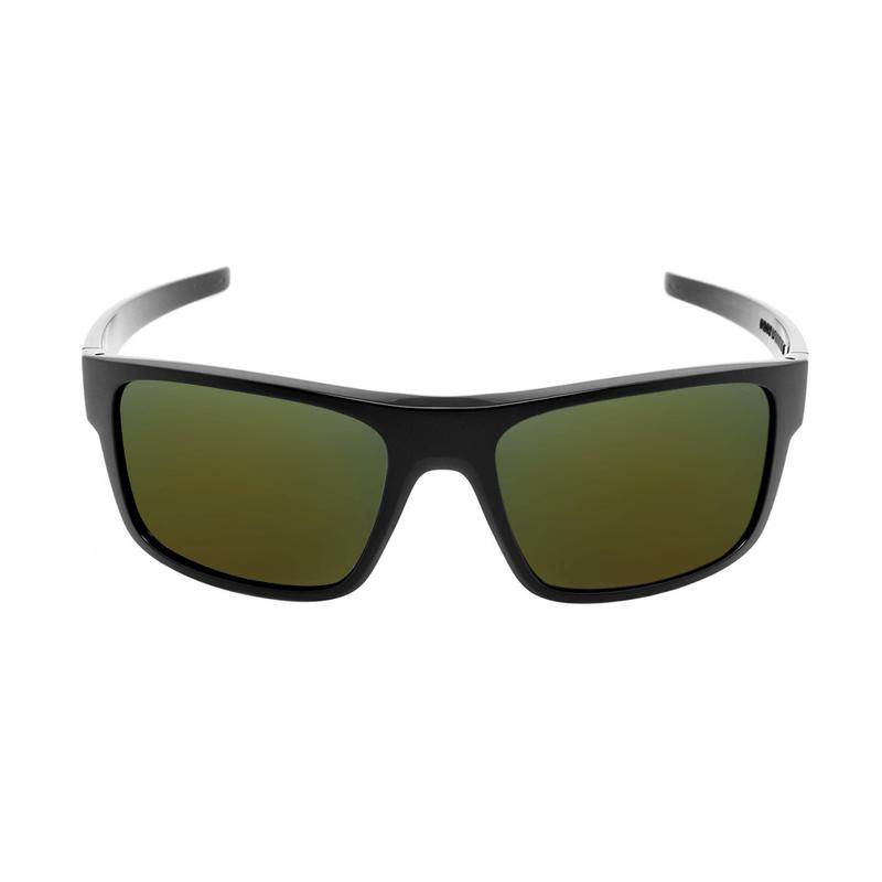 lentes-oakley-drop-point-emerald-king-of-lenses