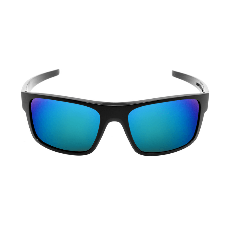 lentes-oakley-drop-point-magic-blue-king-of-lenses