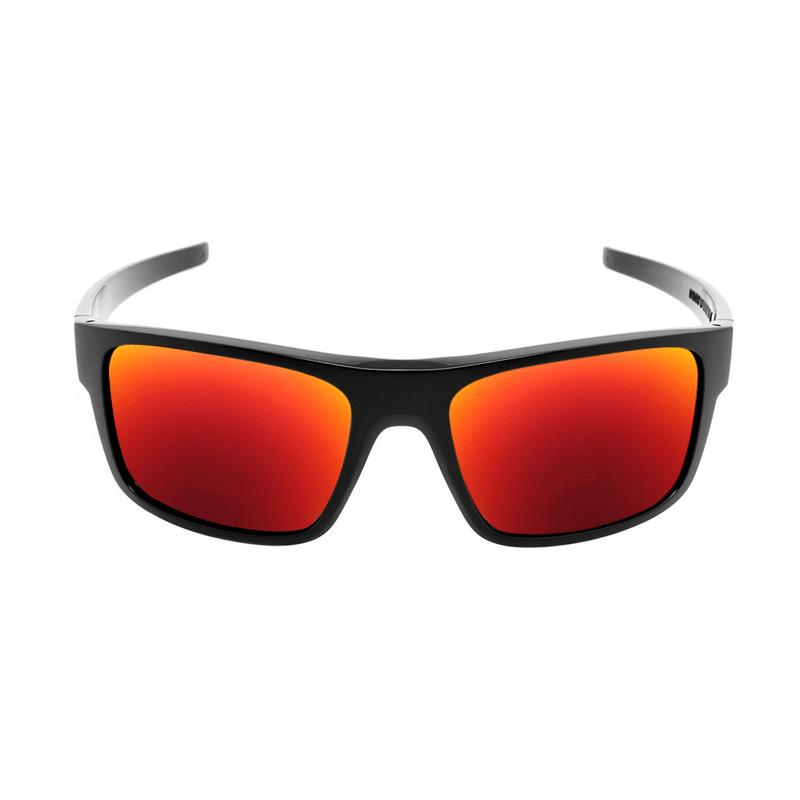 lentes-oakley-drop-point-mais-red-king-of-lenses