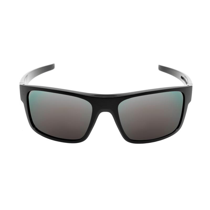 lentes-oakley-drop-point-platinum-king-of-lenses