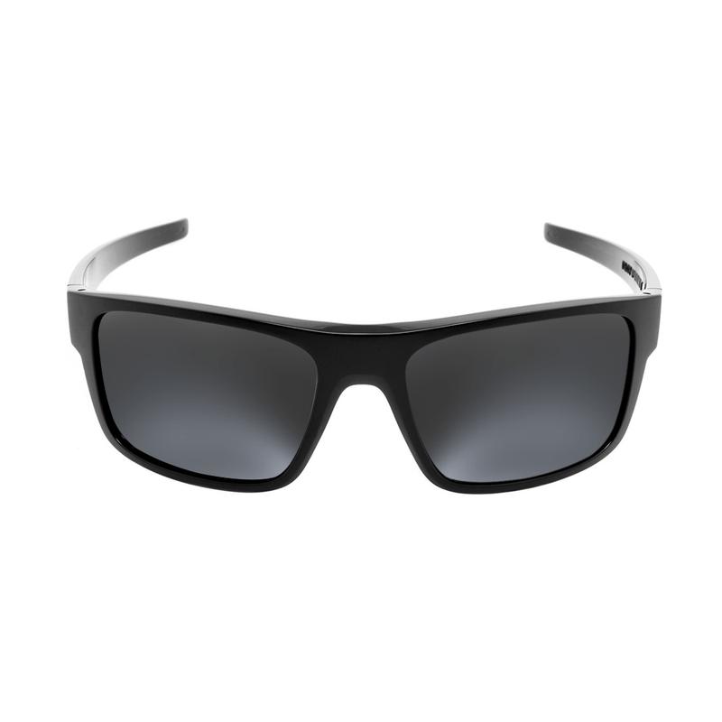lentes-oakley-drop-point-slate-king-of-lenses