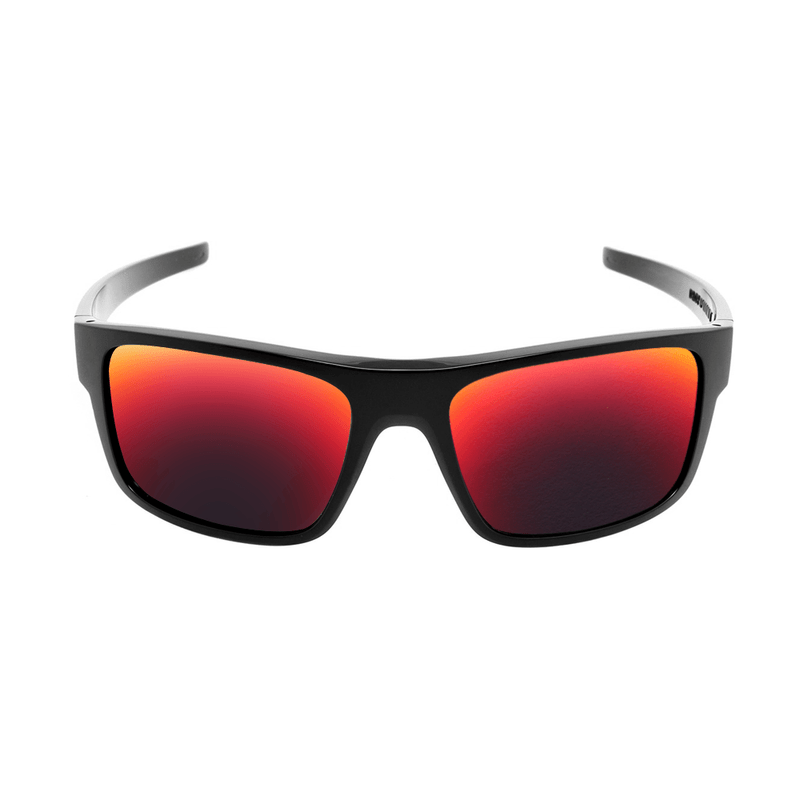 lentes-oakley-drop-point-dark-ruby-king-of-lenses