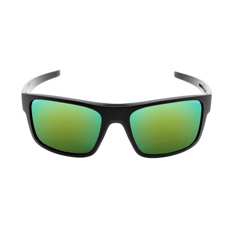 lentes-oakley-drop-point-green-lemon-king-of-lenses1