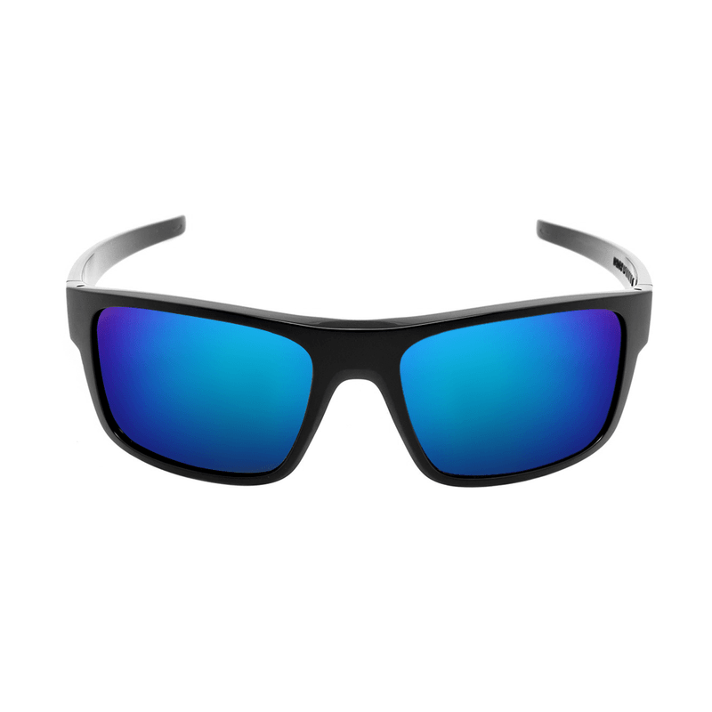 lentes-oakley-drop-point-neon-blue-king-of-lenses