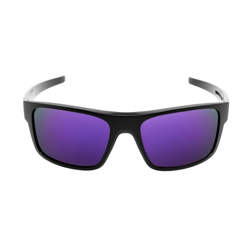 lentes-oakley-drop-point-purple-king-of-lenses
