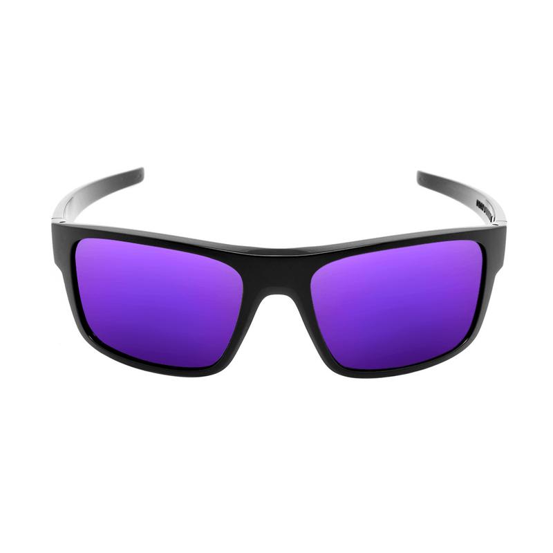 lentes-oakley-drop-point-violet-king-of-lenses