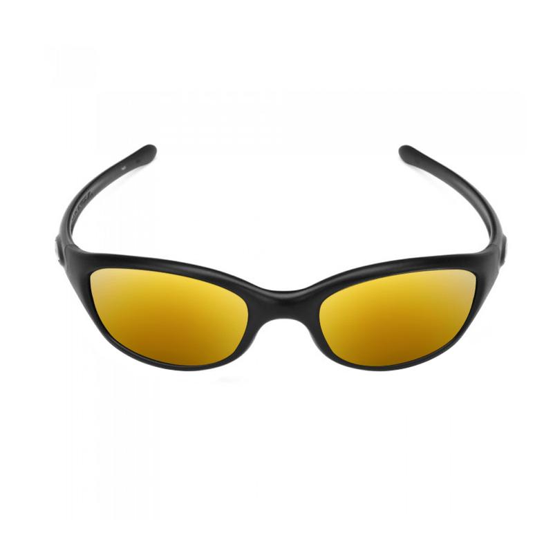 lentes-oakley-fives-2.0-24k-king-of-lenses