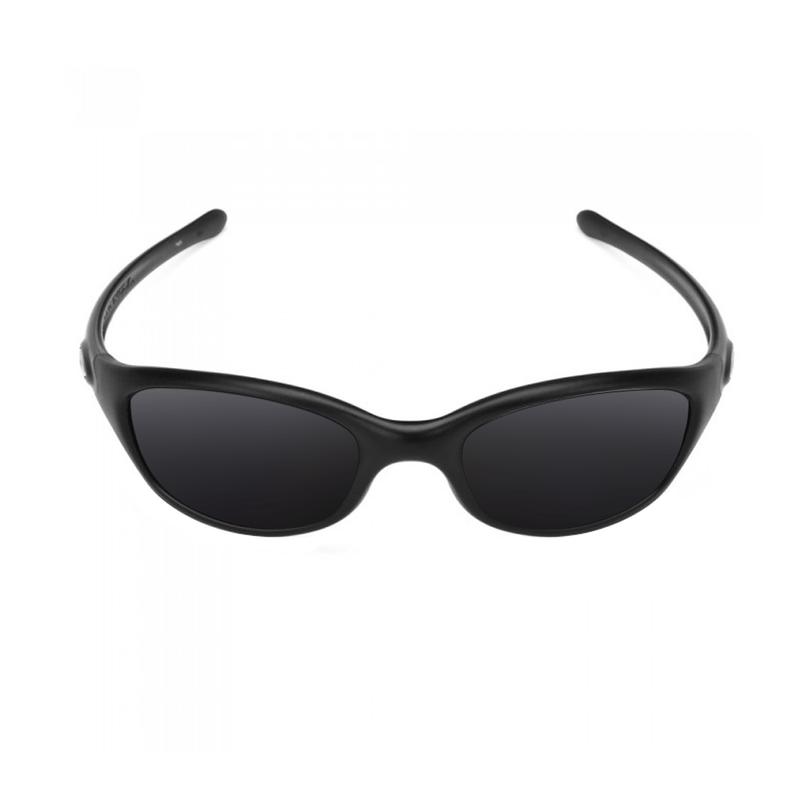 lentes-oakley-fives-2.0-black-king-of-lenses