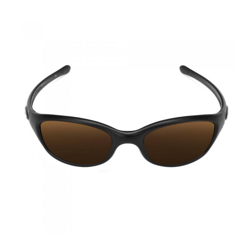 lentes-oakley-fives-2.0-brown-king-of-lenses