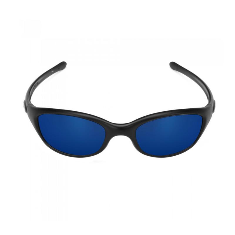 lentes-oakley-fives-2.0-dark-blue-king-of-lenses