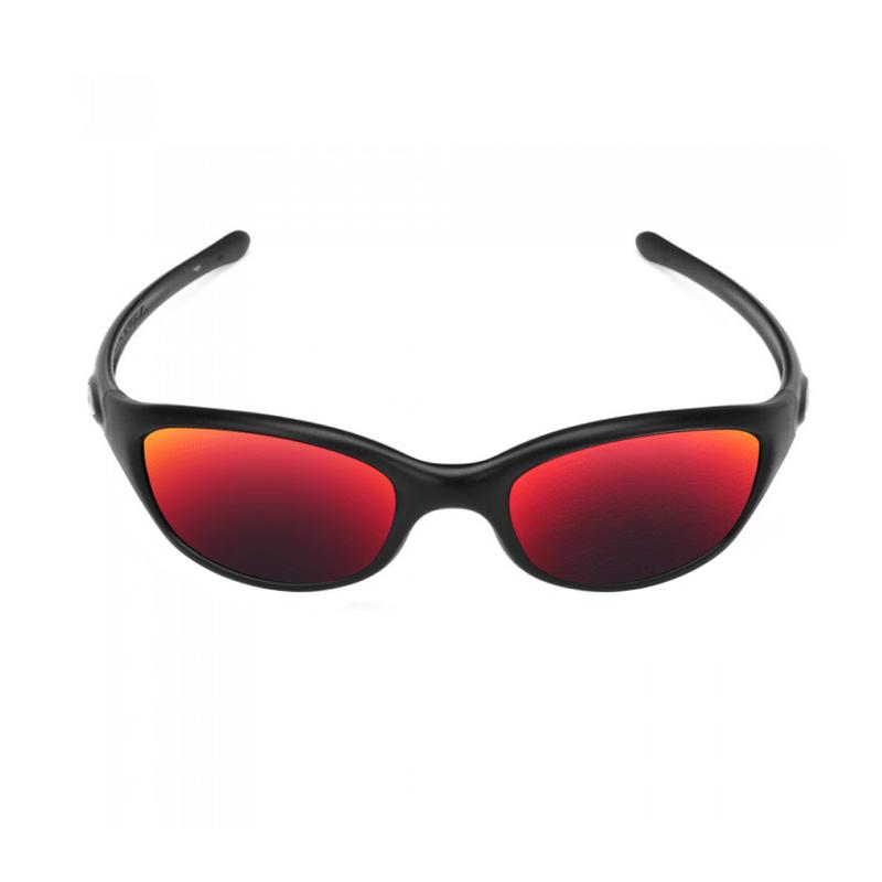 lentes-oakley-fives-2.0-dark-ruby-king-of-lenses