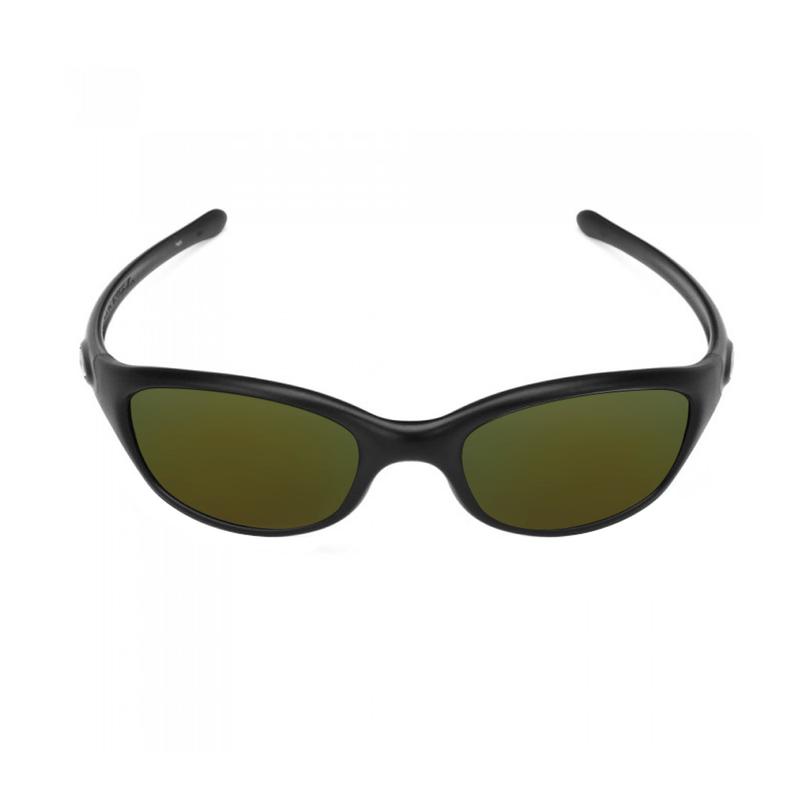 lentes-oakley-fives-2.0-emerald-king-of-lenses