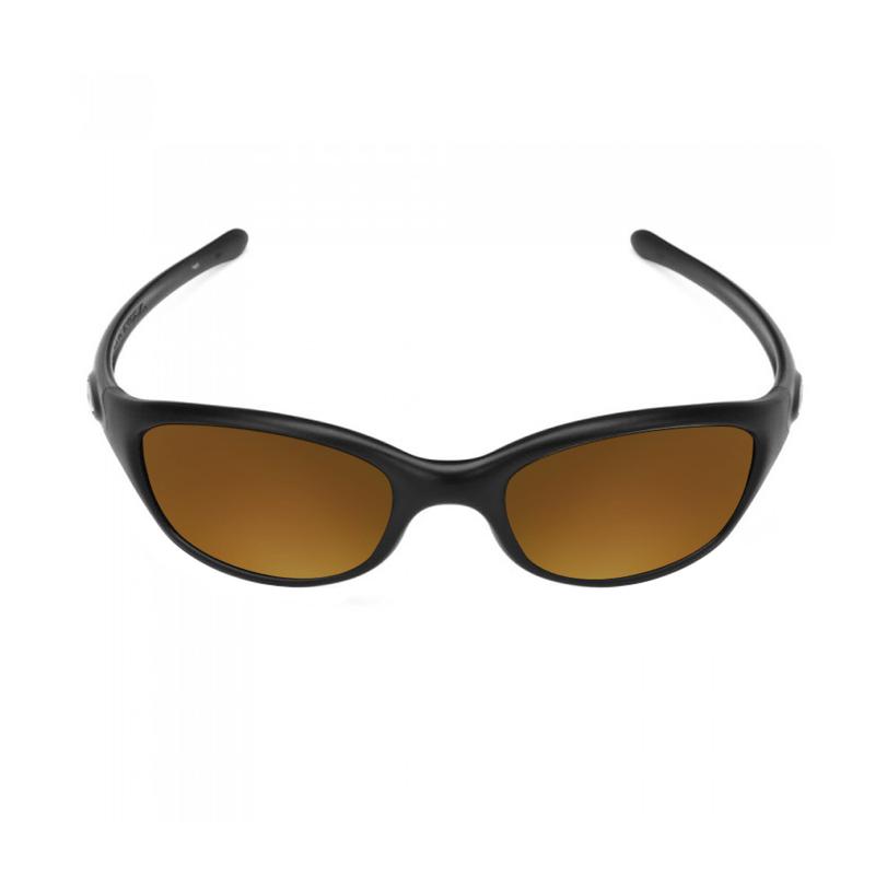 lentes-oakley-fives-2.0-gold-king-of-lenses
