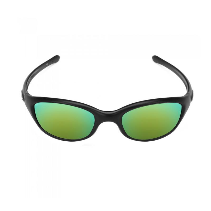 lentes-oakley-fives-2.0-green-lemon-king-of-lenses