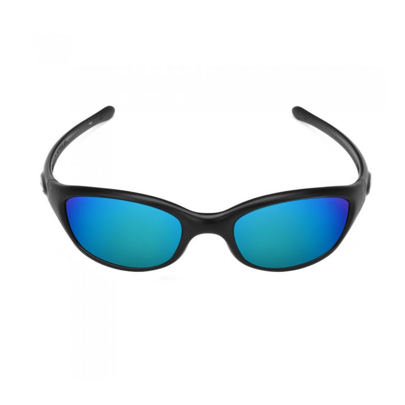 lentes-oakley-fives-2.0-magic-blue-king-of-lenses