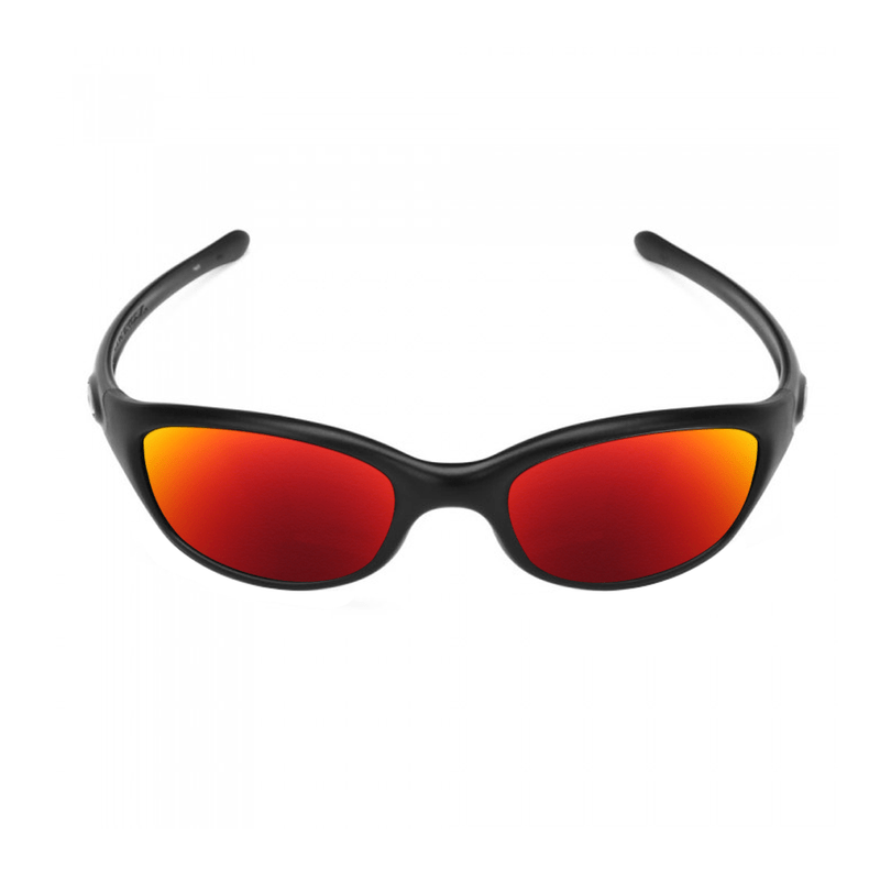 lentes-oakley-fives-2.0-mais-red-king-of-lenses