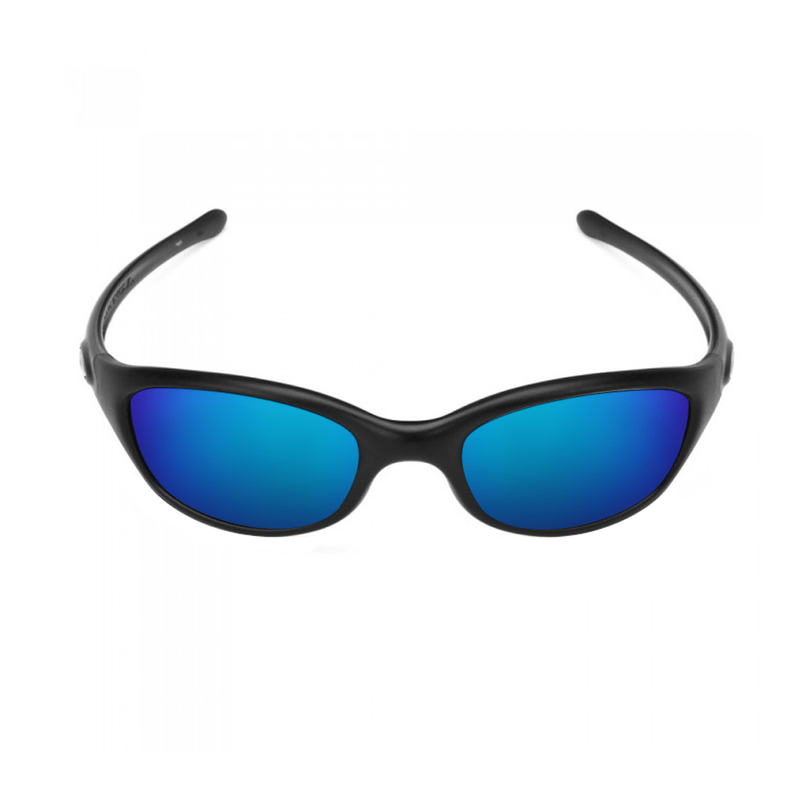lentes-oakley-fives-2.0-neom-blue-king-of-lenses